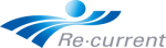 recurrent_logo