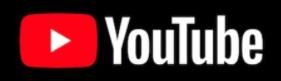 recurrent_logo